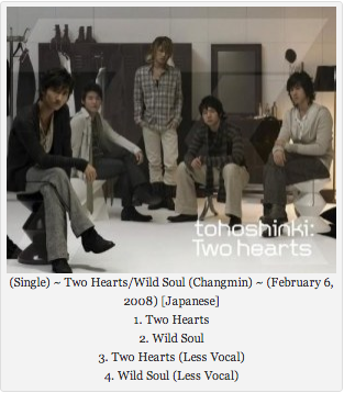 Screen Shot 2013-02-13 at 20.58.32