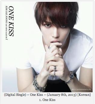Screen Shot 2013-02-14 at 16.32.17