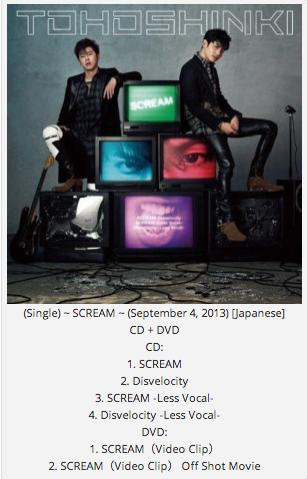 Screen Shot 2013-09-03 at 12.40.05