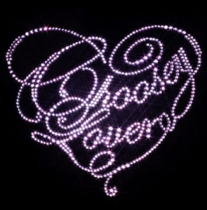 (Single) ~ Choosey Lover ~ (March 7, 2007) [Japanese] 1. Choosey Lover 2. Choosey Lover -R.Yamaki`s Groove Mix- 3. Choosey Lover(Less Vocal)