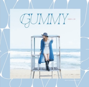 (Album) ~ Gummy Mini Album Vol. 2 ~ (June 12, 2014) [Korean] 1. Let's Play ft Yoochun