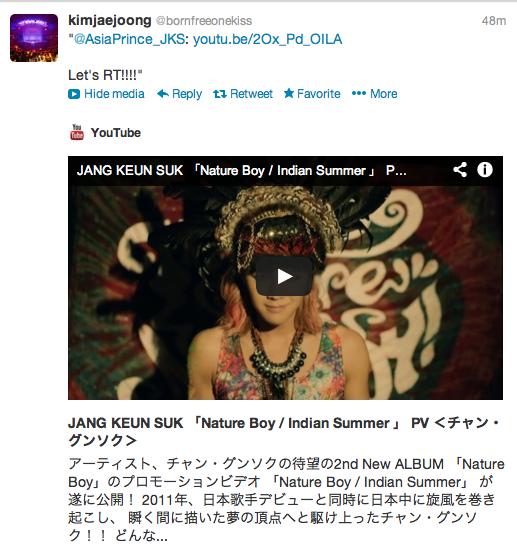 Screen Shot 2013-05-13 at 05.41.19