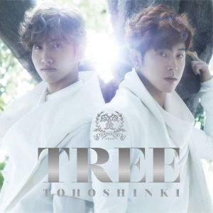 (Album) ~ TREE ~ (March 5. 2014) [Japanese Version A: CD + DVD CD: 1. I love you – Introduction - 2. Champion 3. Breeding Poison 4. 愛をもっと (More Love) 5. Cheering 6. Something 7. Good Days 8. Hide & Seek 9. 信じるまま (Still Believing) 10. SCREAM 11. Crazy Crazy Crazy 12. OCEAN 13. TREE OF LIFE 14. Good-bye for Now DVD: <Music Clip> 1. OCEAN 2. SCREAM 3. Very Merry Xmas 4. White 5. Something 6. TREE OF LIFE 7. OCEAN (Dance Version) 8. SCREAM (Dance Version) 9. Something (Dance Version) <a-nation 2013 stadium fes.(Live Clip)> 10. Catch Me – If you wanna - 11. SCREAM 12. Humanoids