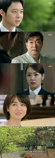 three-days-son-hyun-joo-park-yoo-chun-saves-the-country