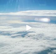 Screen Shot 2014-08-25 at 11.54.34