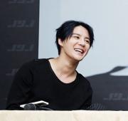 junsu (1)
