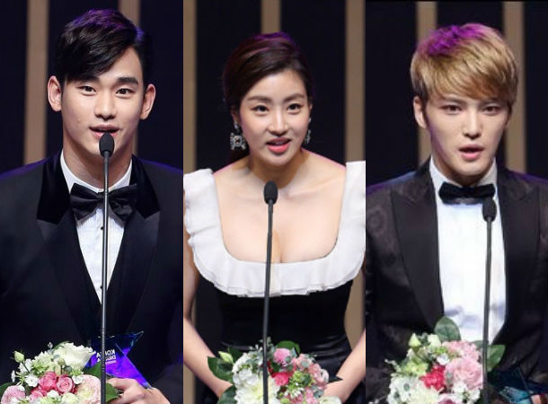 Princess aurora korean drama eng sub / Did lil master season
