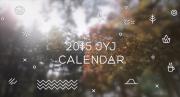 Screen Shot 2014-11-24 at 19.07.45
