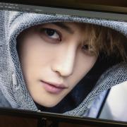 Screen Shot 2014-11-29 at 04.40.12