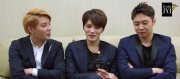 JYJ MESSAGE