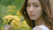 shin-se-kyung-tumblr-800x450