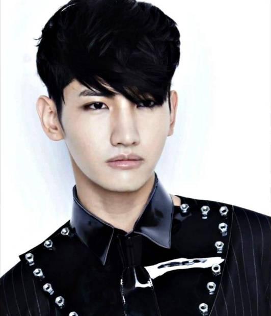 Moon-Hee-Jun-TVXQ_1436257927_af_org