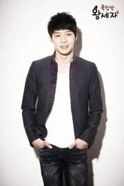 JYJ-Yoochun_1440641007_af_org