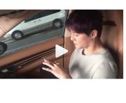 Screen Shot 2015-10-01 at 06.50.42
