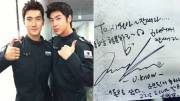Siwon-Yunho_1447778943_af_org