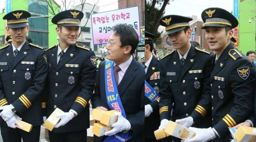 Siwon-Changmin_1456905944_af_org