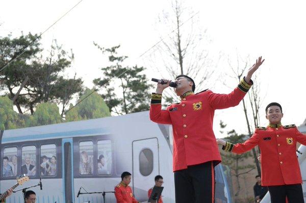yunho4